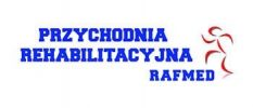rafmed-logo